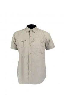 Koszula Trespass Escalate męska