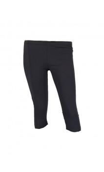 Spodnie 3/4 CMP 3D78646 damskie