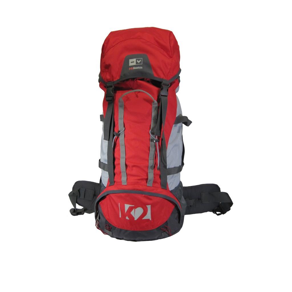 4198b2a7aab9e HiMountain K2 70- plecak turystyczny