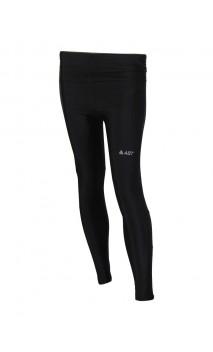 Spodnie AST H37G męskie