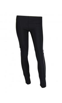 Spodnie Brugi 2HJ6 damskie