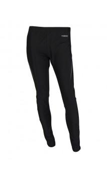 Spodnie Brugi H41G damskie