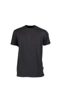 Koszulka Hi-Tec Plain męska