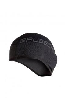 Czapka Brubeck Active Hat HM10020 uni