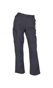 Spodnie Brugi 2NAO damskie