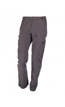 Spodnie Brugi 4NCC męskie