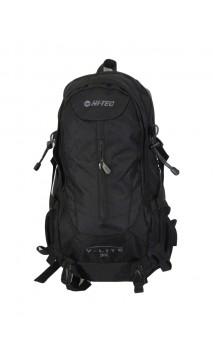Plecak Hi-Tec V-Lite Ambatha 35L