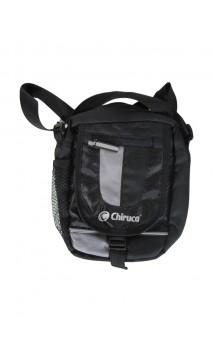 Torebka Chiruca Bolso Bag