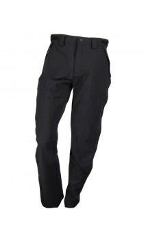 Spodnie Hi-Tec Wicko męskie