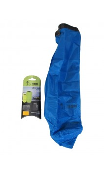 Worek Jr Gear Ultra Light Dry Bag 10L