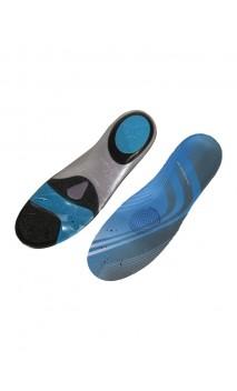 Wkładki do butów Bama Racket