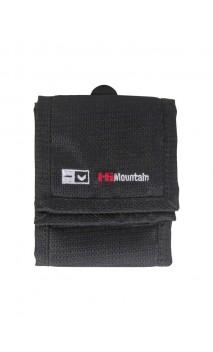 Portfel HiMountain Euro 3 Wallet