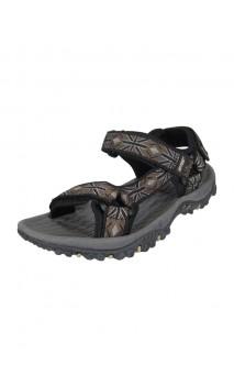 Sandały Hi-Tec Atos męskie