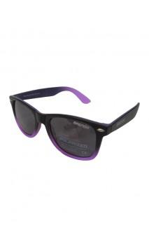 Okulary Brenda P8001-KL uni