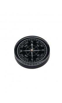 Kompas Meteor 71014 Okrągły 50 mm