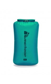 Worek wodoodporny Meteor Dry Bag 24L