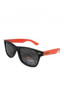 Okulary Brenda A501L uni