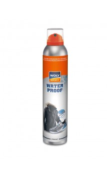 Impregnat Woly Sport Waterproof 250ml