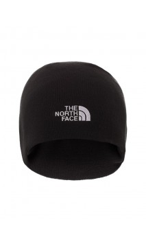 Czapka The North Face Gateway Beanie uni