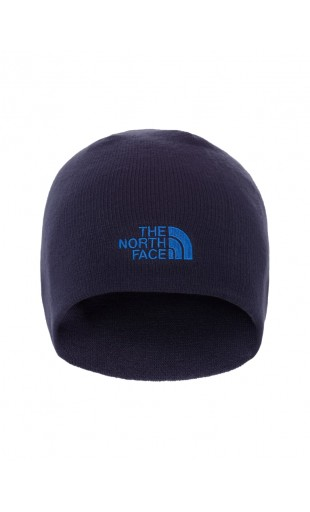 https://napieszo.pl/5463-thickbox_alysum/czapka-the-north-face-gateway-beanie-uni.jpg