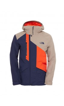 Kurtka The North Face M Dubs Insulated