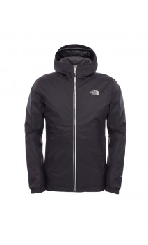 Kurtka The North Face M Quest Insulated