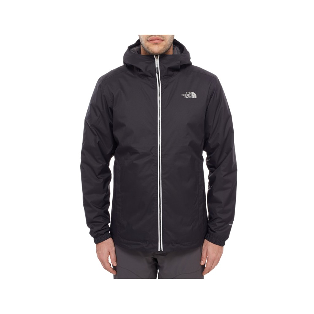 0647ce465cf6 ... Kurtka The North Face M Quest Insulated ...