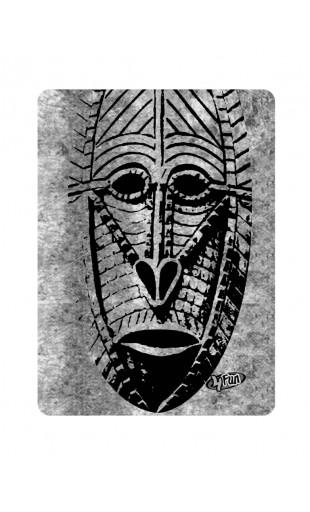 https://napieszo.pl/5506-thickbox_alysum/chusta-4-fun-afro-mask.jpg