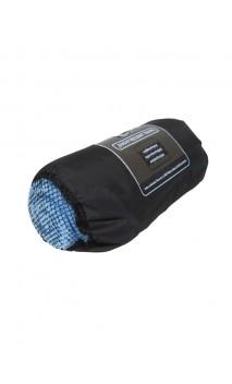 Ręcznik szybkoschnący K2 Sport Travel Blue