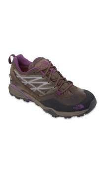 Buty The North Face W Hedgehog Hike GTX damskie