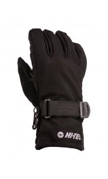 Rękawice Hi-Tec Balsa męskie