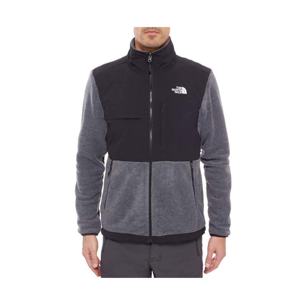 profesjonalna sprzedaż wielka wyprzedaż wylot online The North Face M Denali II Jacket | Polar męski