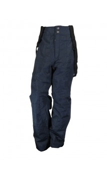 Spodnie Artic A81K męskie