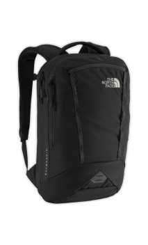 Plecak The North Face Microbyte 17L