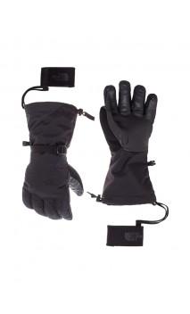 Rękawice The North Face W Montana Etip Glove
