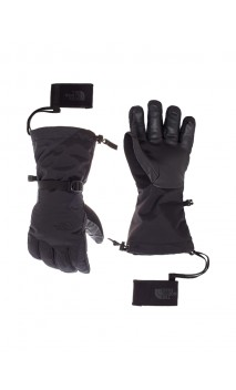Rękawice The North Face W Montana Etip Glove damskie