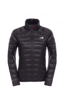 Kurtka The North Face W Quince damska