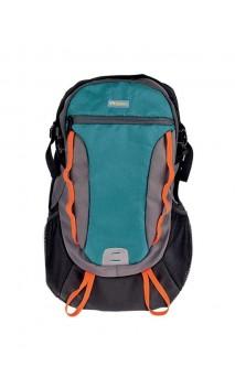 Plecak Elbrus Rossi 32L