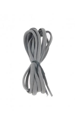 http://napieszo.pl/5790-thickbox_alysum/sznurówki-hi-tec-lace-slim-uni.jpg