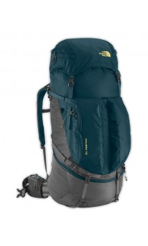 Plecak The North Face Fovero 70L