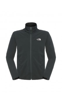 Softshell The North Face M Ceresio męski