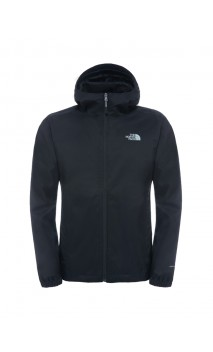 Kurtka The North Face M Quest Jacket męs.