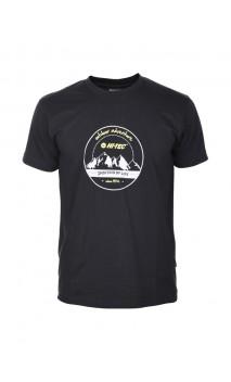 Koszulka Hi-Tec View męska