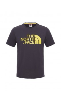 Koszulka The North Face M Easy Tee męska