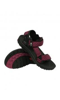 Sandały HiMountain Nevis damskie