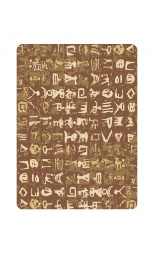 https://napieszo.pl/5973-thickbox_alysum/chusta-4-fun-aborygen-words-brown.jpg