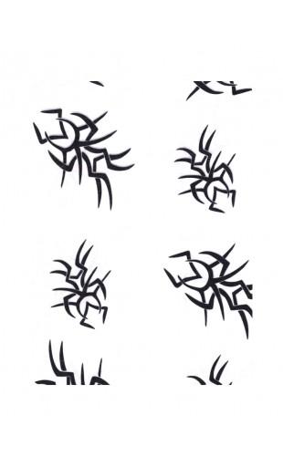 https://napieszo.pl/5985-thickbox_alysum/chusta-4-fun-spider-white.jpg