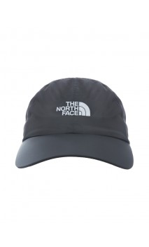 Czapka The North Face Dryvent Logo Hat uni
