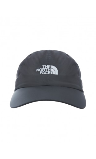https://napieszo.pl/5991-thickbox_alysum/czapka-the-north-face-dryvent-logo-hat-uni.jpg