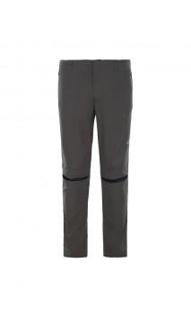 Spodnie The North Face M T-Chino męskie
